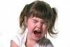 Как предупредить детские капризы