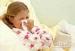 Боли в животе при распираторно-вирусных инфекциях у детей