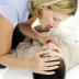 Как делать ребенку искусственное дыхание