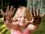 Грязные руки и инфекционные болезни