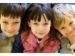 Здоровье ребенка зависит от его воспитания