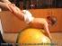 Физическое развитие грудничков