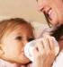Правила смешанного и искусственного вскармливания детей